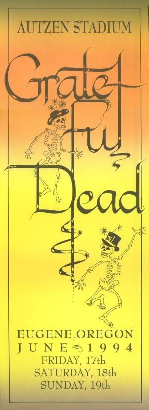 17 Best Images About Grateful Dead On Pinterest Egypt