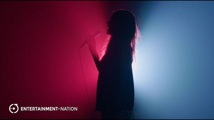 Koda - Pop/Club Band https://www.entertainment-nation.co.uk/koda