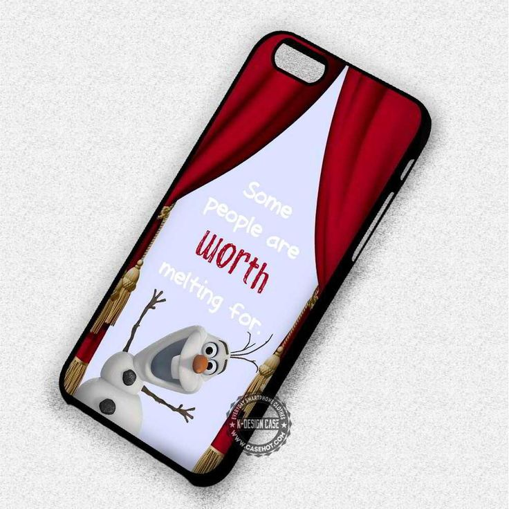 Open The Curtains Olaf Frozen - iPhone 7 6 5 SE Cases & Covers #cartoon #disney #frozen #olaf #quote #iphonecase #phonecase #phonecover #iphone7case #iphone7 #iphone6case #iphone6 #iphone5 #iphone5case #iphone4 #iphone4case