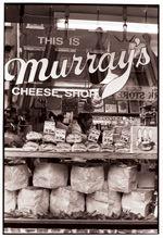 Murray's Cheese - New York http://www.murrayscheese.com/. The best.