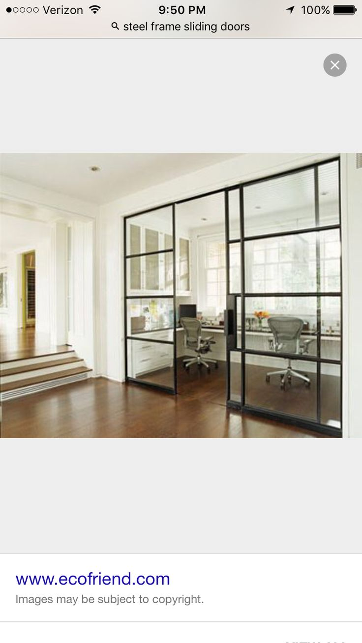 9 Best Metal Doors Images On Pinterest French Doors Metal Doors