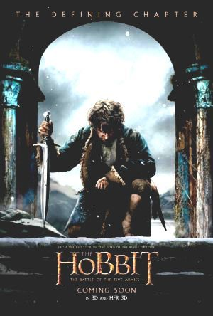 Here To Bekijk Watch The Hobbit: The Battle of the Five Armies Online Android Download Sexy The Hobbit: The Battle of the Five Armies Complet filmpje Watch The Hobbit: The Battle of the Five Armies Online Vioz The Hobbit: The Battle of the Five Armies Premium Filmes Streaming #Allocine #FREE #Moviez Straight Outta Compton Gratuitment Film This is Full