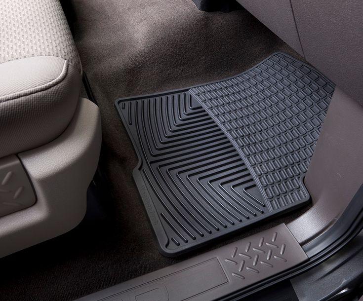 17 best ideas about floor mats on pinterest
