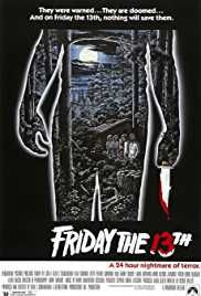 Friday the 13th 1980 Free Movie Download Mp4 HD Bluray from hdmoviessite.Enjoy best 2017 hollywood movies in just single click
