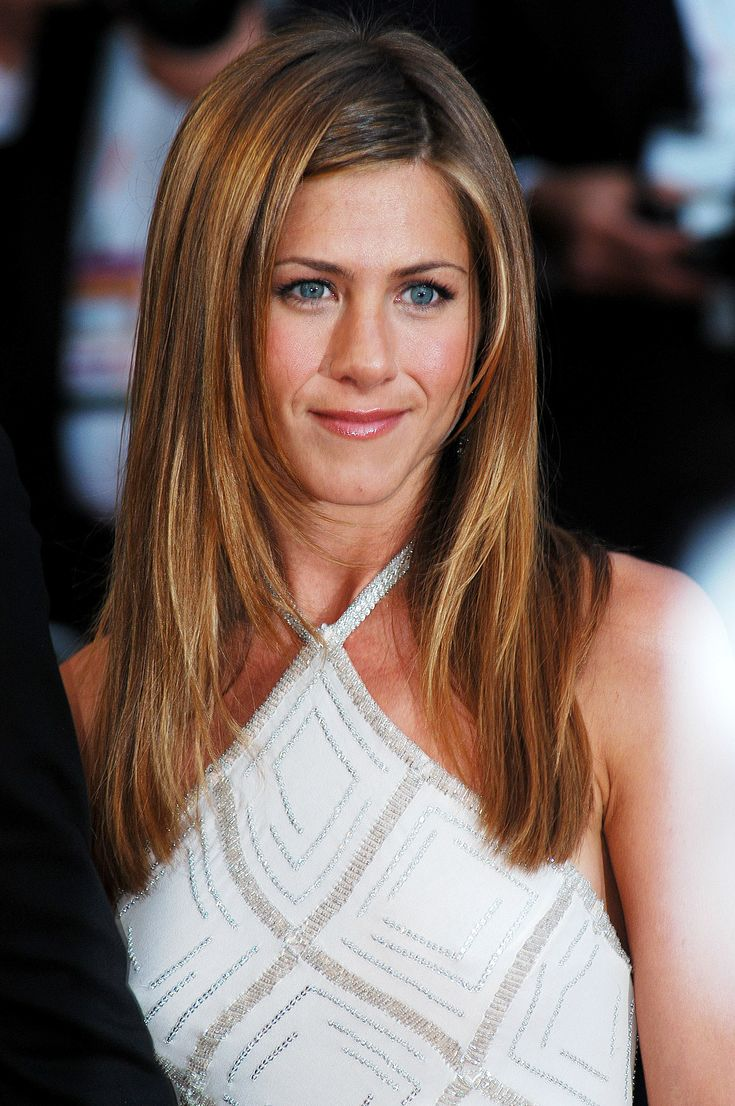 1000 Ides Sur Le Thme Jennifer Aniston Images Sur Pinterest
