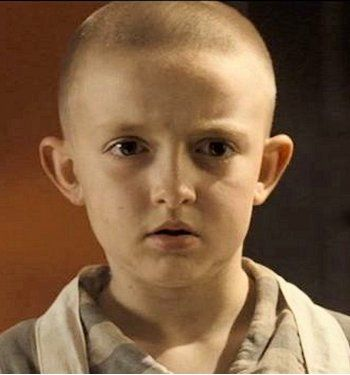 laufuhr test images the boy in the striped pajamas shmuel actor source