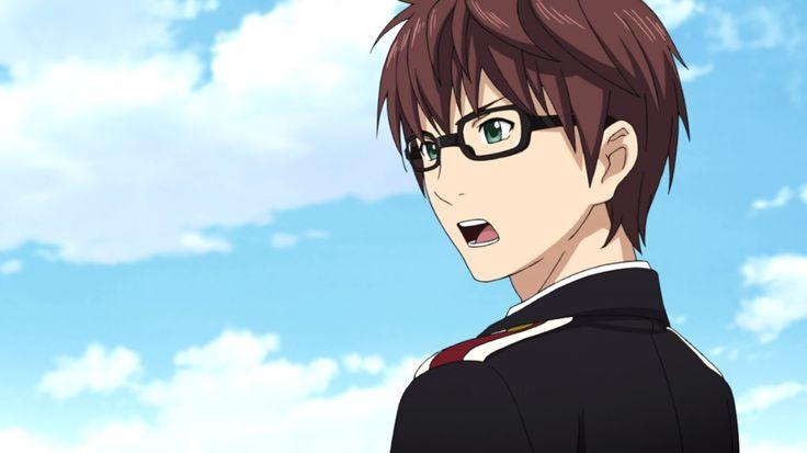 noragami episode 7 kazuma
