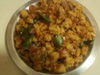 Indian food dishes; 5 delicious, healthy evening snacks for kids