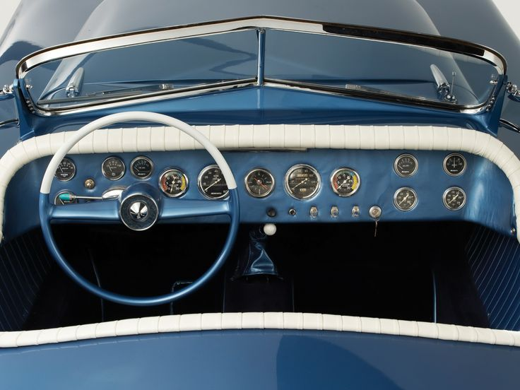 138 best cars from mercury images on pinterest mercury cars mercury bob hope special concept car old concept cars sciox Image collections