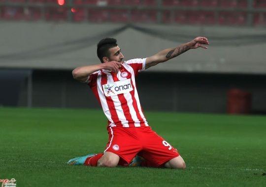 Νext Gen: Στους 8 του Ch. League o Ολυμπιακός! - www.sport.gr