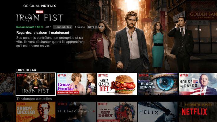 Xbox: quand Phil Spencer rêve d'un Netflix du jeu vidéo