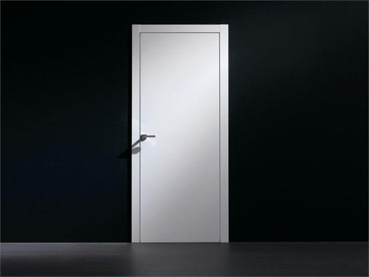 28 best Porte-manteaux images on Pinterest   Doors, Clothes racks ...