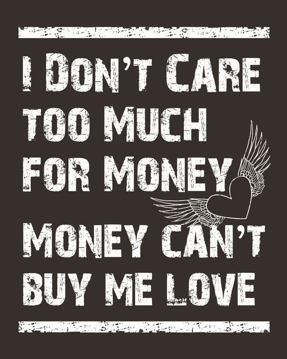 Can T Buy Me Love Quotes: 25+ Best Beatles Lyrics Ideas On Pinterest