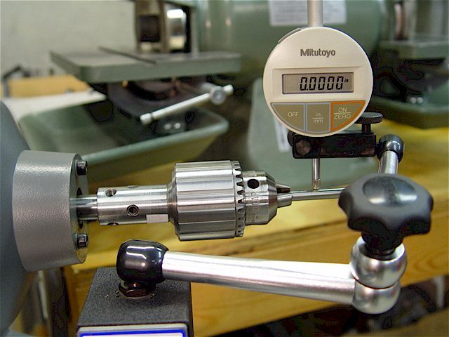 17 Best Images About Watchmaking Tools On Pinterest Cnc