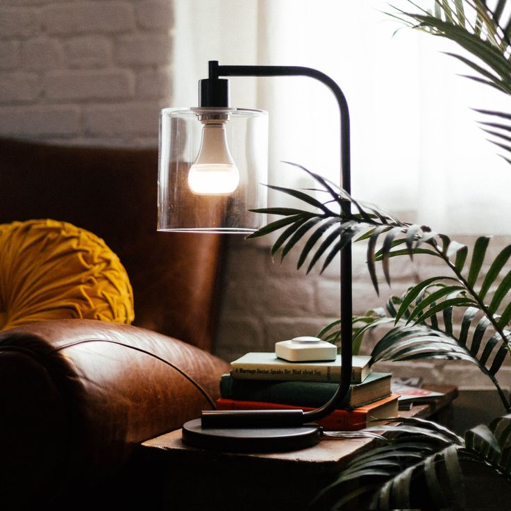 Twist is a beautiful led light bulb with an airplay speaker built in so you can get wireless clutter less installation less lighting and audio anywhere