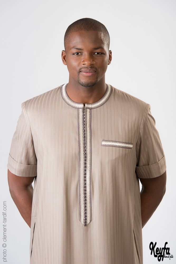 11 Best Le Kiba Costume Africain Images On Pinterest African Attire African Wear And Moda