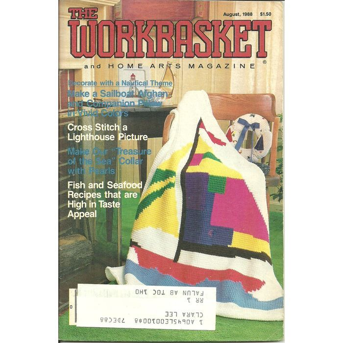 184 Best Books And Magazines Images On Pinterest Canada