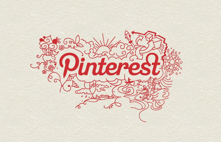 From the old place, via Zach Heineman.: Test Pins, My Life, Original, Place, Pinterest