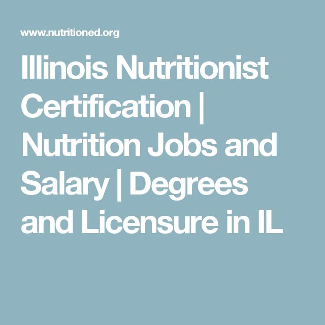 Best 25+ Nutritionist salary ideas on Pinterest Becoming a - dietician sample resumes