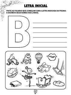 Jogos e Atividades de Alfabetização V1 (9)