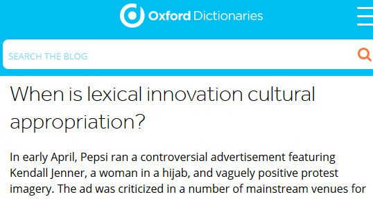 The more finicky a distinction, the more fanatically people take sides over it. The Oxford comma (aka serial comma, series comma, etc.) is a case in point. Some people – often copy editors or write…