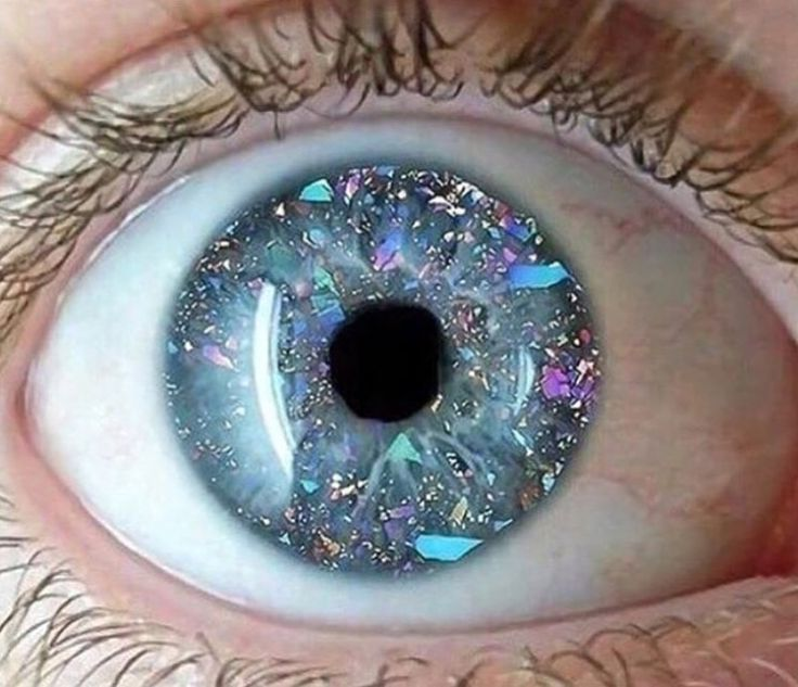 """""""She had a galaxy in her eyes, a Universe in her mind.❤️ #hippie #culture #popculture #hiphop #70s…"""""""
