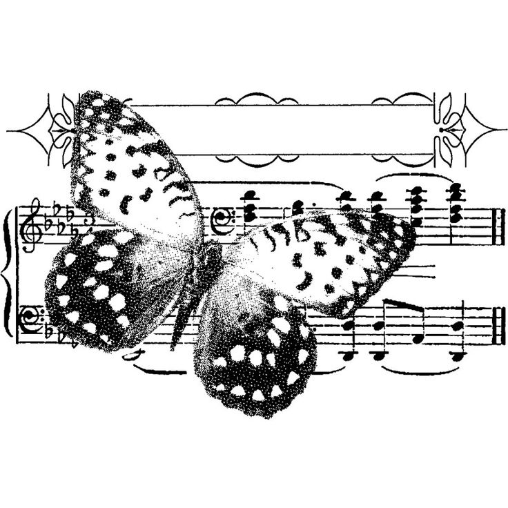 http://www.thestampman.co.uk/ekmps/shops/thestampman/images/stampendous-crp223-cling-rubber-stamp-butterfly-tune-31408-p.jpg