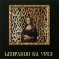 LEOPARDO DA VINCI- Sergio Vanni