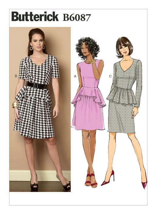 218 best Pattern collection images on Pinterest | Nähideen, Cosplay ...