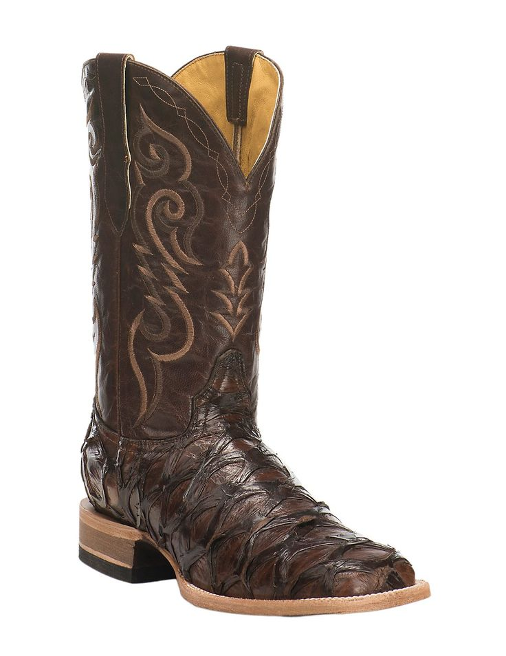 cavender s exclusive cowboy boots by cavenders 105