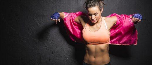 Faire des abdos : comment faire des abdos pour se muscler le ventre ?