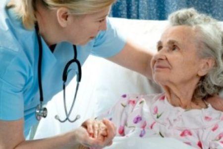 Источник: www.afanasy.biz Два отделения, целью которых является оказание помощи пожилым людям, открыты в Ржевском районе на базе местной центральной районной больницы.