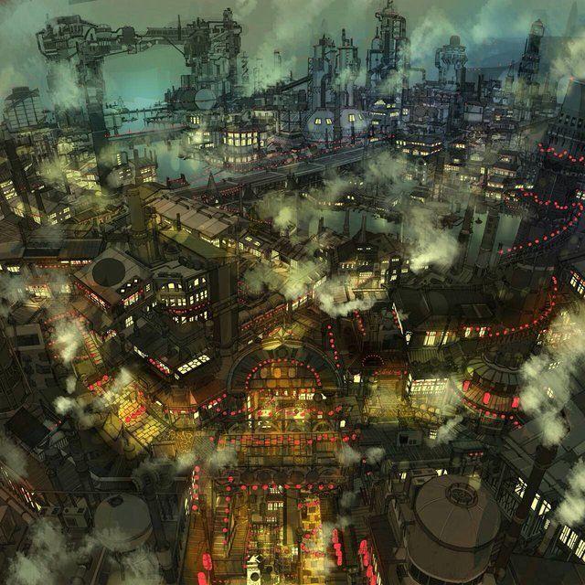 【世界初】キングコング西野が、常識破りの手法で絵本『えんとつ町のプペル』を作る