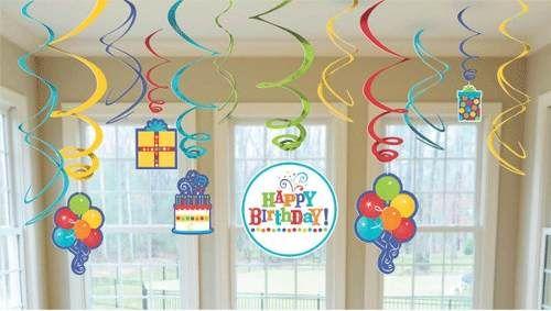 Adornos para cumplea os hombre adulto buscar con google - Fiestas de cumpleanos originales para adultos ...