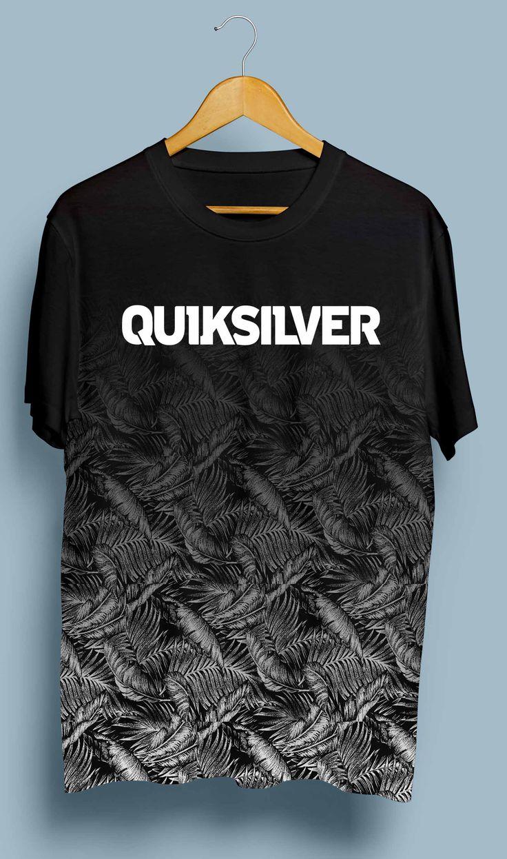 Tees Quiksilver #surf #tees #dc #t-shirtdesign #dcshoecousa #t-shirtdc #billabong #vans #volcom #quiksilver #ripcurl #teesorigonalsurf #hurley #insight #spyderbilt #macbeth #adidas #t-shirt #nike #teesvolcom #levis #design #summer #naturetees