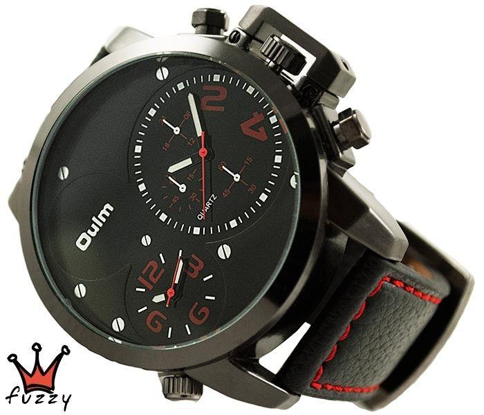 Ανδρικό ρολόι (R528-07)