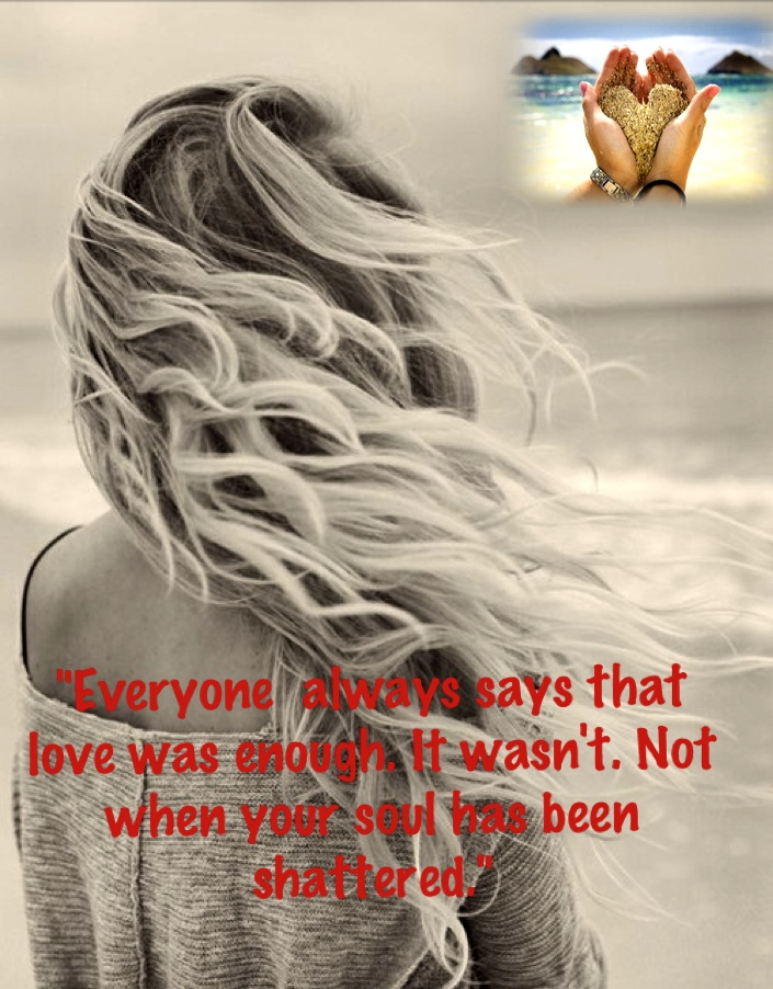 92 best abbi glines too far series images on pinterest rosemary cant wait for never too far to come out fandeluxe Gallery