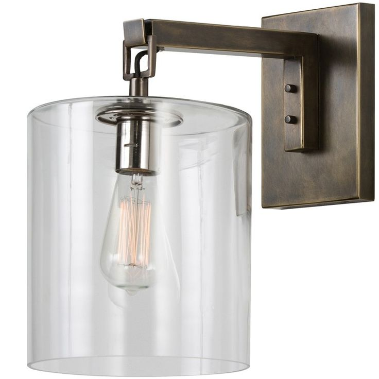 17 best images about lighting ceiling lamps arteriors parrish sconce