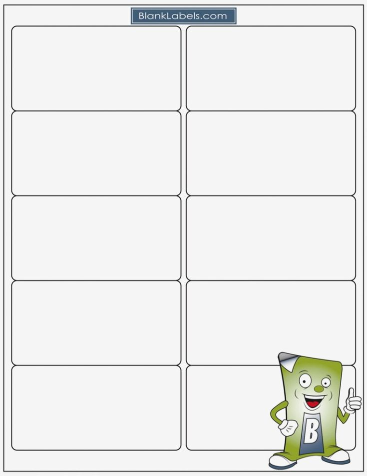 download free template for labels per sheet  u2013 top template for template for labels 8 per sheet