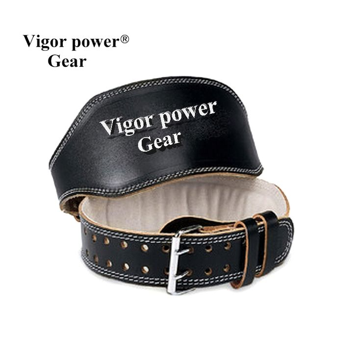 27.00$  Buy now - http://aliacq.shopchina.info/go.php?t=32671290003 - Genuine leather top qulity fitness gym weightlifting belt widening male Women fitness belt weight lifting wrist straps equipment  #aliexpress