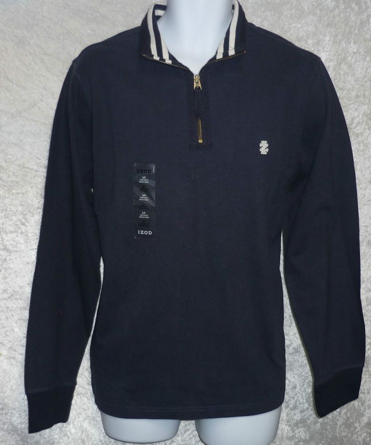 116 best Men's sweater cardigans hoodies images on Pinterest ...