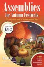 Autumn term resources, festivals and more