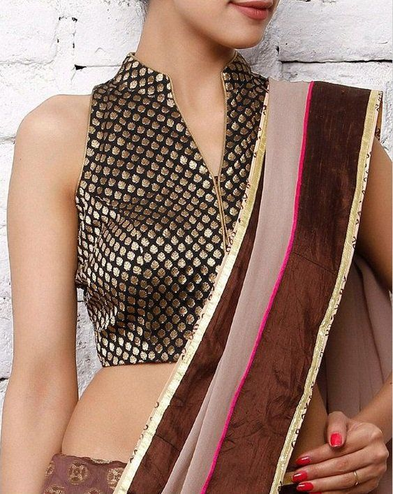 blouse_design_7