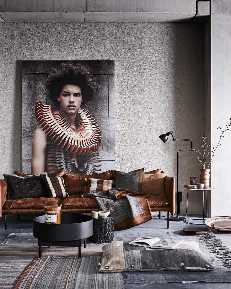 129 best images about vtwonen WOONKAMER on Pinterest   Tes, August 2014 and Anna