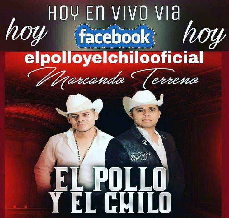 Buenos tardes amigos nos vemos hoy hoy..tenemos una cita por FB elpolloyelchilooficial para cantarles  para convivir y saludarlos.. los esperamos ..TRANSIMITIENDO DESDE  TEMPE AZ.. #FBLIVE  #elpolloyelchilooficial #ELMEJORGRUPOSIERREÑO #elmejorgruoosierreño #sinaloa #sonora #mexico #chihuahua #durango #zacatecas #michoacan #todomexico #chile #colombia #españa #az #california #chicago #miami #nevada #newmexico #texas #colorado #utah #usa @wenshika @wpromotions_ @chumapromotions @charly_123601