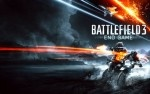 In-Depth Details for Battlefield 3's End Game DLC