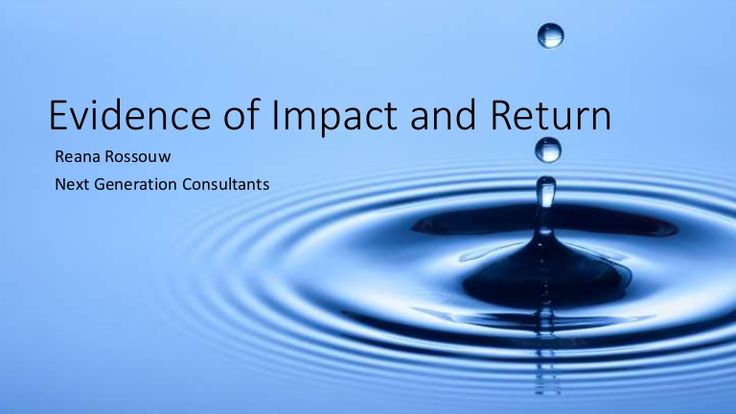 This presentation was given at the Sustainable Brands Africa Conference in May 2016.  It provides case studies and lessons learnt of conducting numerous impact…