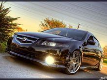 2006 Acura TL                                                                                                                                                                                 More