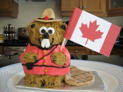 96 Best Rcmp Images On Pinterest Police Canada And Cake