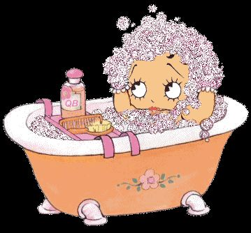 17 Best images about Baby Betty Boop on Pinterest | Facebook, Clip ...